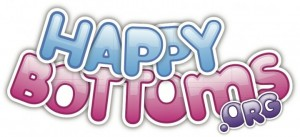 Happy_Bottoms