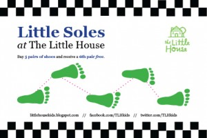 TLH_Little_Soles_Club_final_v2