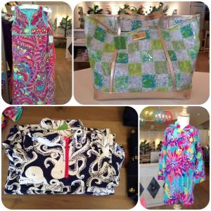 lilly_bag
