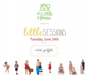 Little Sessions2