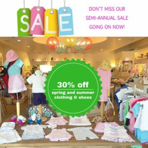 30% offspring%2Fsummerclothing & shoes